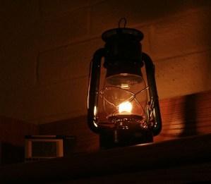 lantern-copy