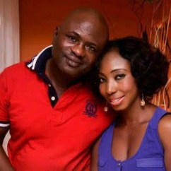 Why Suspected Wife Killer Lekan Shonde Interview Was Bizarre!