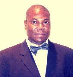 Ofili Dies And The Delta State Governor Is Very Angry