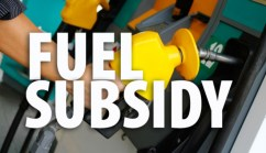 5 Issues With The Vice President #FuelSubsidy Response