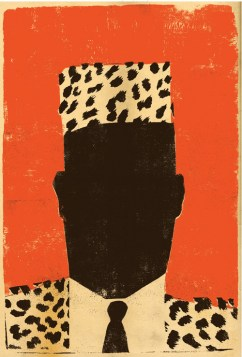 My Weird Beef With Chinua Achebe