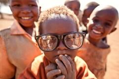 5AM In Nigeria (Bonus Article)