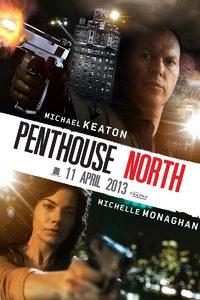 Penthouse North / Северен апартамент (2013)