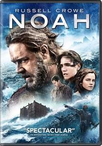 Noah / Ной (2014)