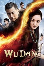Wu Dang / Планината Удан (2012)