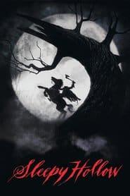 Sleepy Hollow / Слийпи Холоу (1999)
