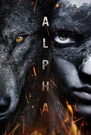 Alpha / Алфа (2018)