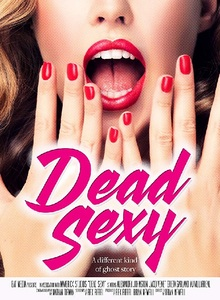 Dead Sexy / Убийствено секси (2018)