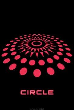 Circle / Кръг (2015)