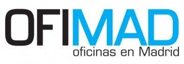 cropped-Logo_ofimad.jpg