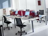 modelos-de-mesas-para-una-oficina2