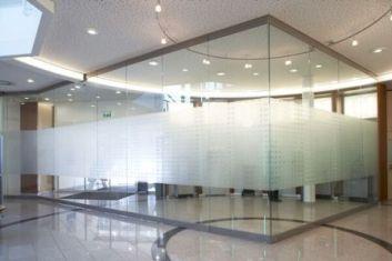 Reformas de Oficinas en Madrid OFIMAD