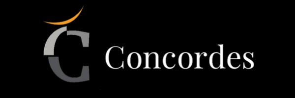 Asesoría CONCORDES TAX & LEGAL