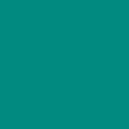Watergreen