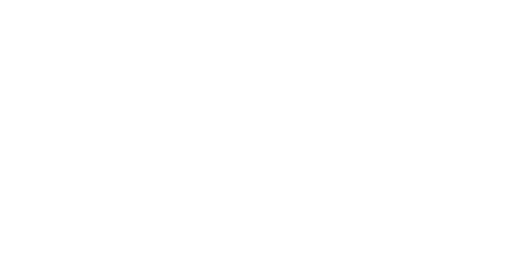 Contact Your Personal Designer
