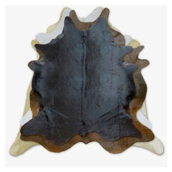 Cowhides-Natural-Solid---CarpetRugWall_bbe69840-d55c-4245-a2a9-09a9600ed0de_1024x1024