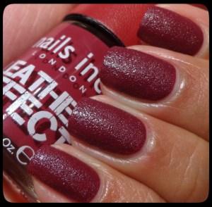 Nails Inc. Shoreditch Lane