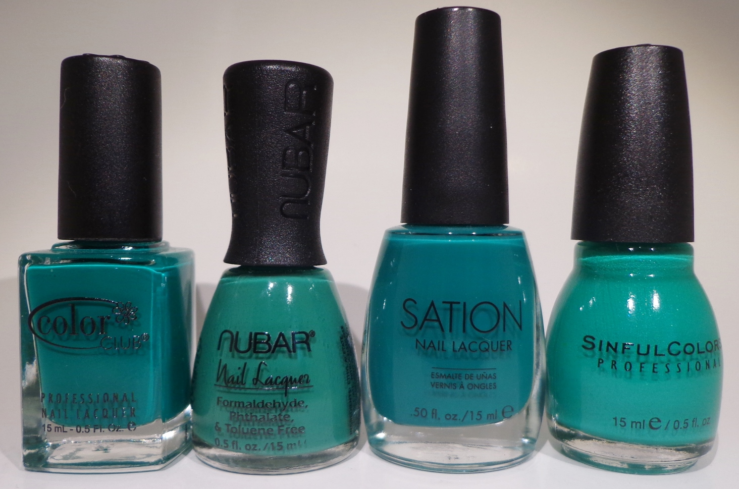 sinful colors rise shine. Color Club Wild Cactus \u2013 Nubar Into The Sation RV There Yet? Sinful Colors Rise And Shine