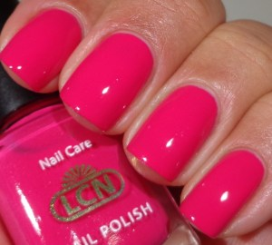 LCN Pink Pepper 1
