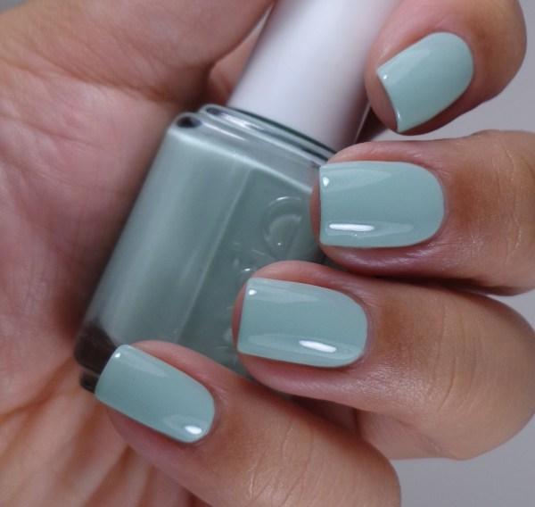 Essie Fashion Playground 2