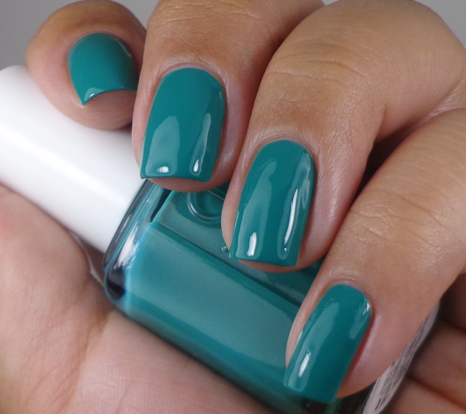 Essie Haute In The Heat Collection Summer 2014 - Of Life and Lacquer