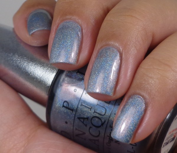 OPI DS Sapphire 1