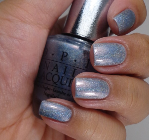 OPI DS Sapphire 2