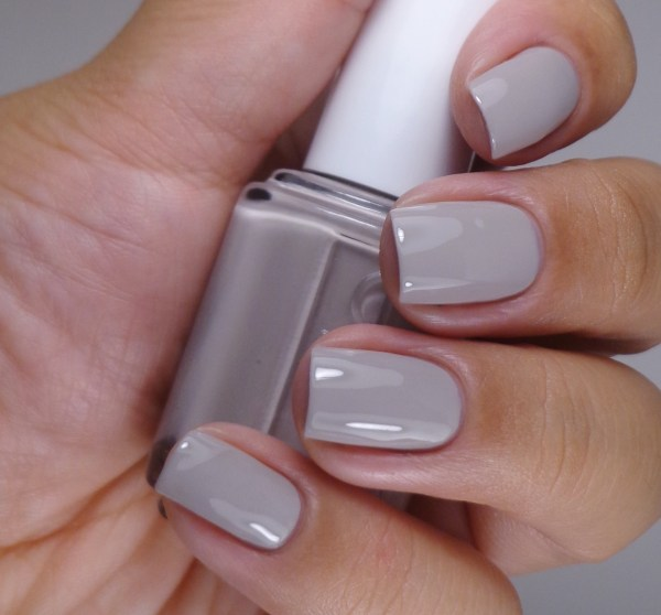 Essie Take It Outside 2