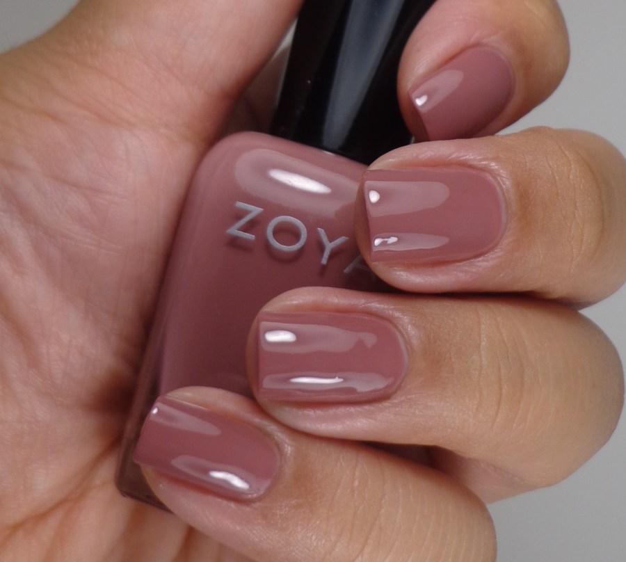Zoya Madeline 2