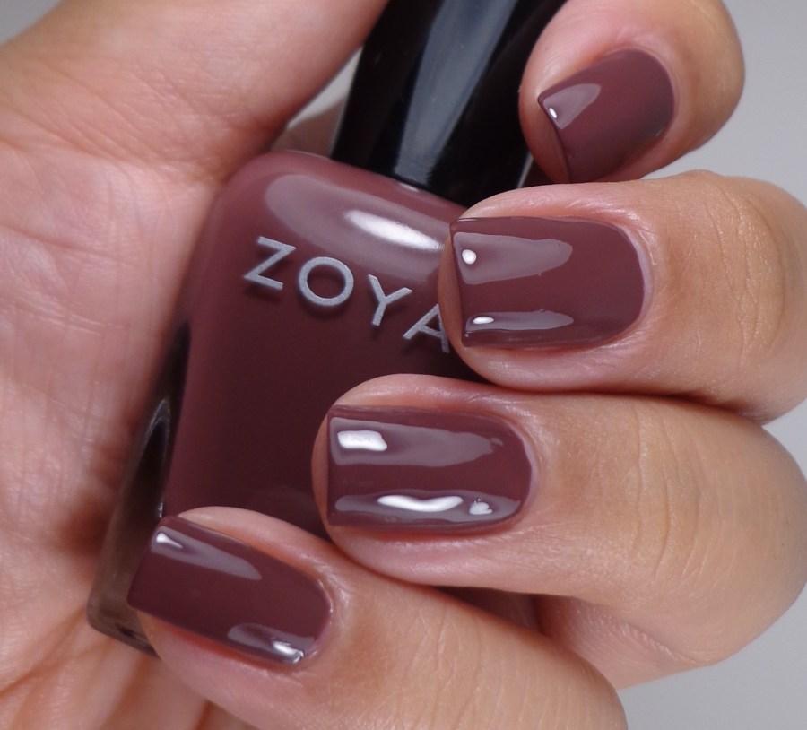 Zoya Marnie 2