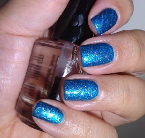 The Lacquer Ring – Supernatural