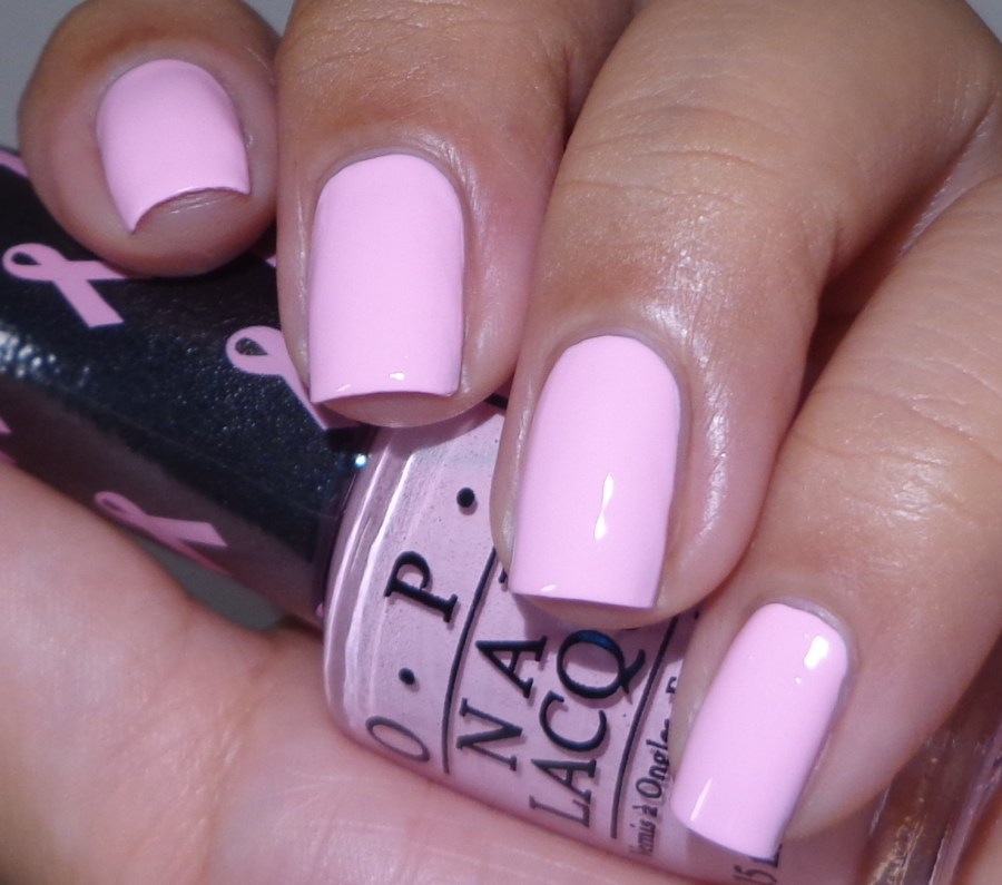 OPI Mod About You 1