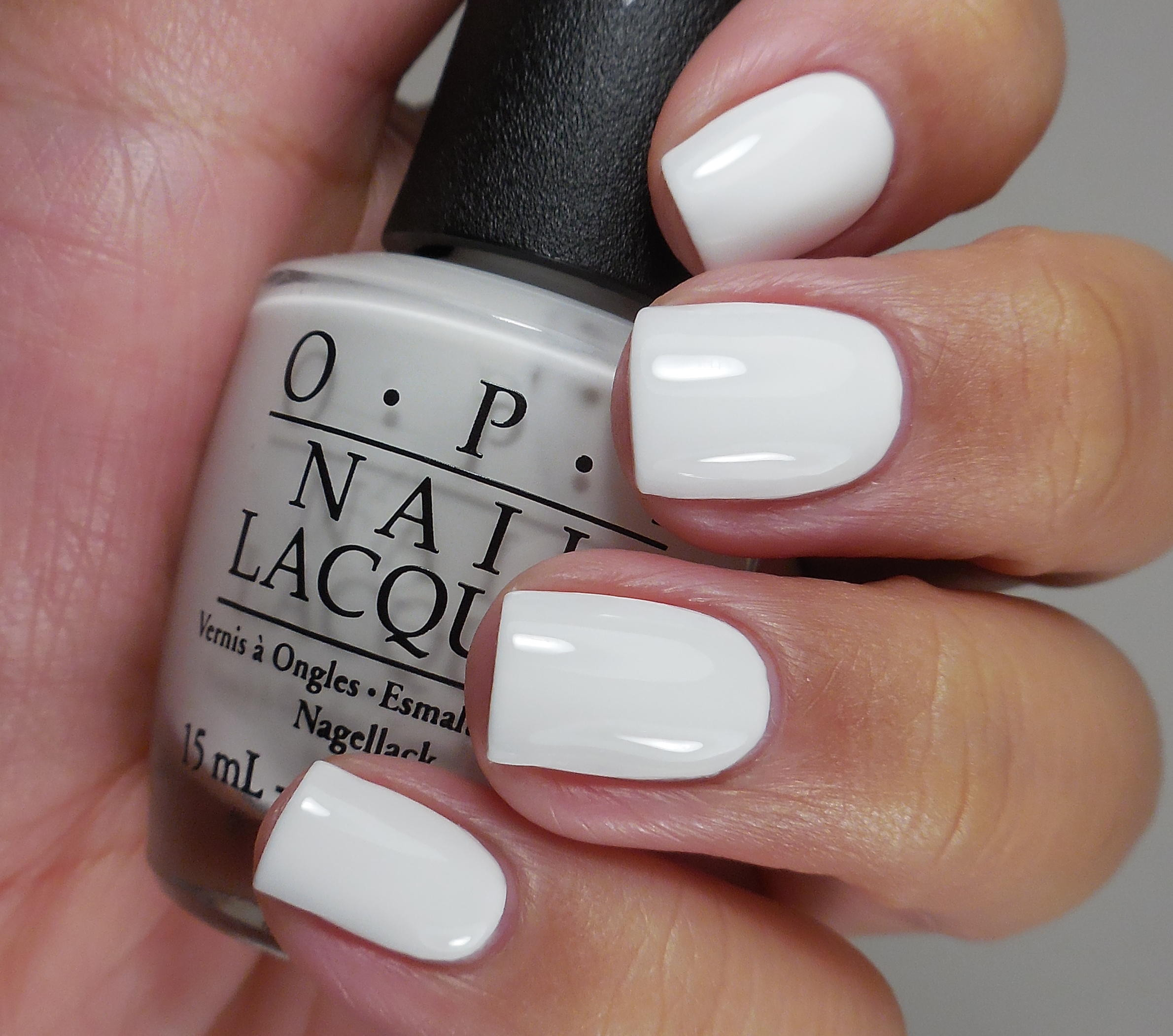 Nail Art Archives - Of Life and Lacquer