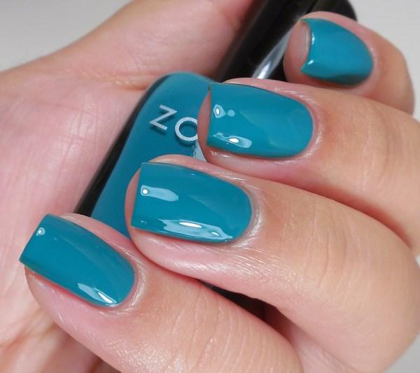 Zoya Cecilia 2