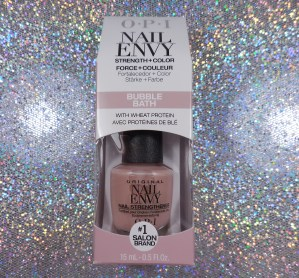 Winner Announced – OPI Nail Envy