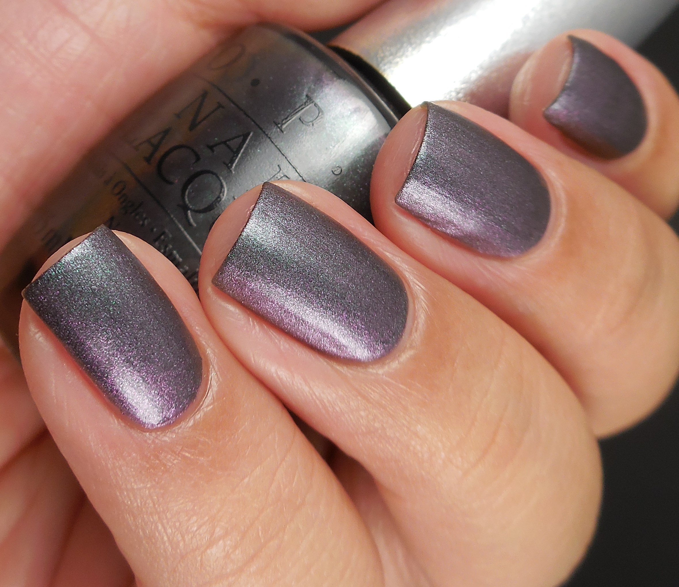 OPI Designer Series Collection 2015 - Of Life and Lacquer