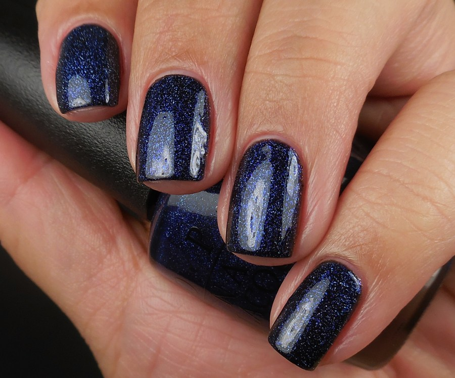 OPI Give Me Space 1