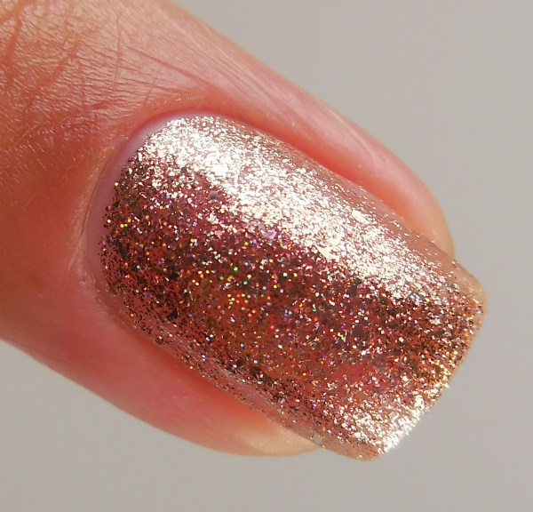 KBShimmer One Night Sand 3