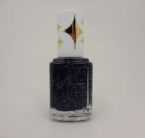 Essie Starry Starry Night 2.0