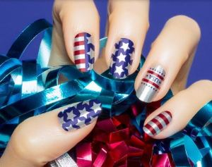 Incoco American Sweetheart Collection