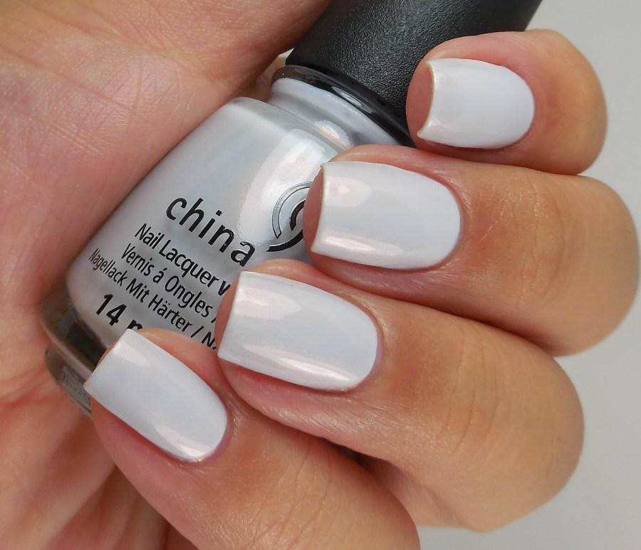 china-glaze-snow-way-2