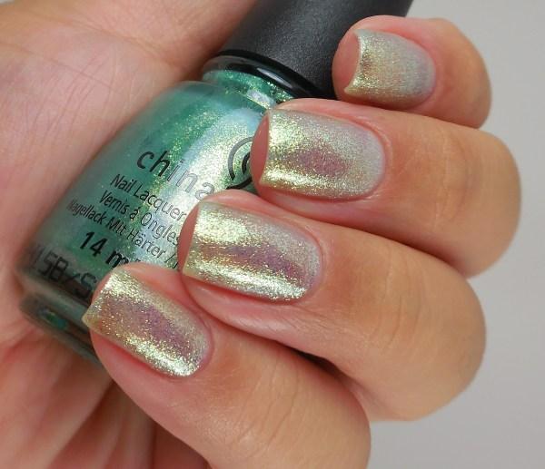 china-glaze-twinkle-twinkle-little-starfish-2