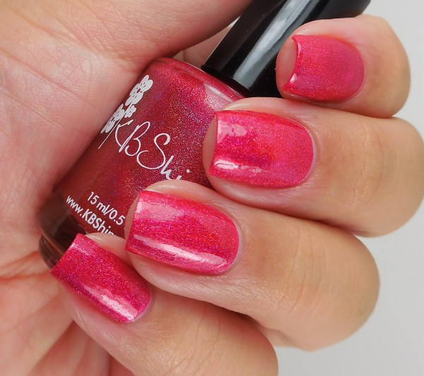 kbshimmer-get-to-the-poinsettia-2