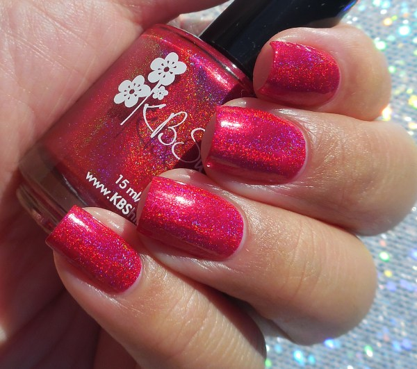 kbshimmer-get-to-the-poinsettia-4