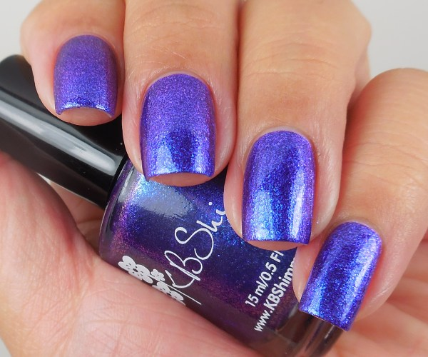 kbshimmer-royal-to-a-fault-1