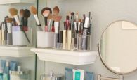 Bathroom Organization Ideas you will love!