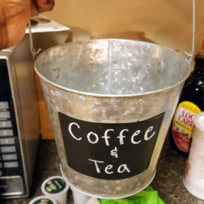 chalkboard-coffee-tea-bucket