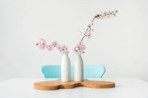 Japanese cleaning secrets that will make your life easier.