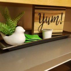 microwave-tray