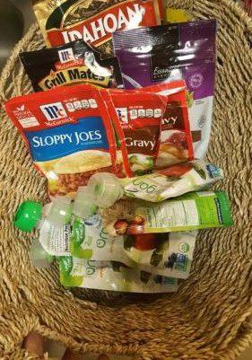 seagrass-basket-food-storage